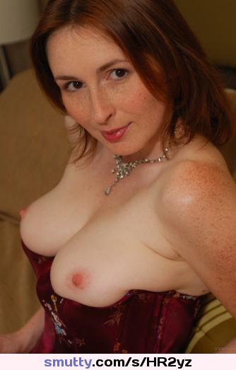 nadia jay ebony busty babe pov blowjob worship porn gif