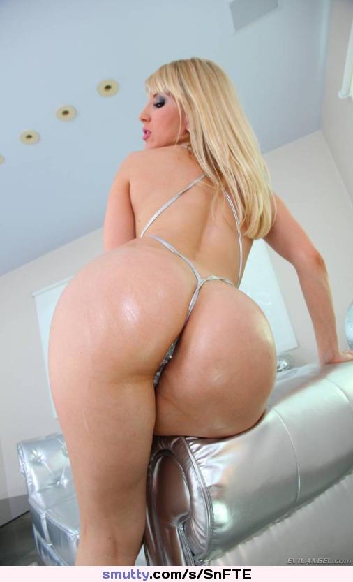busty girl masturbates in church be porn tube