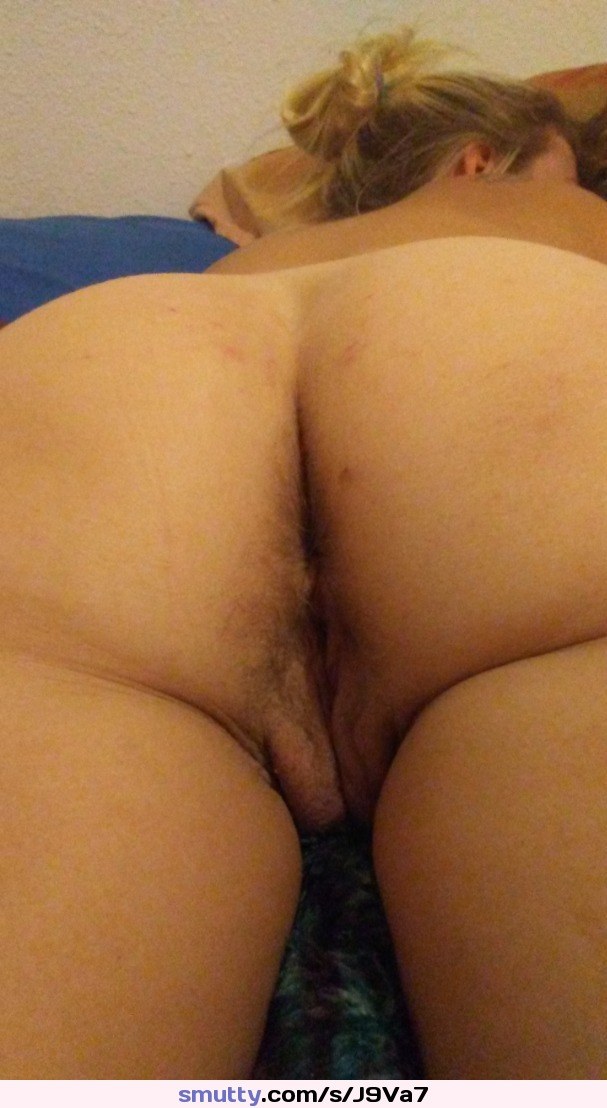 midget boss mya fucks an applicant redtube free blonde porn