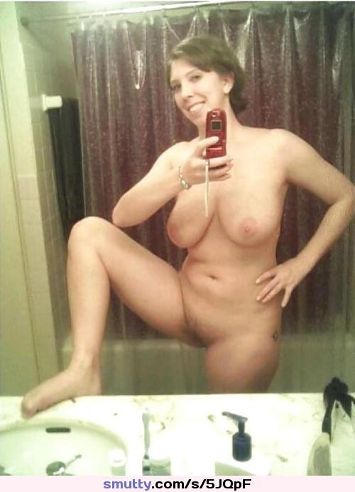 redhead milf black dildo anal porn tube