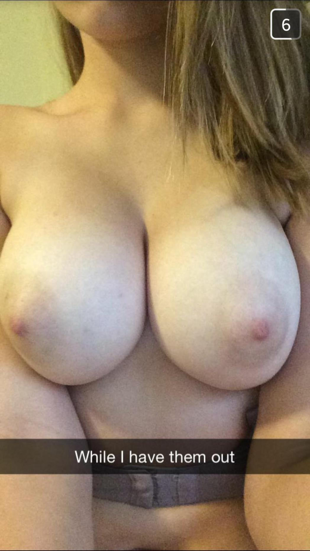 evangeline lilly free porn pics pichunter