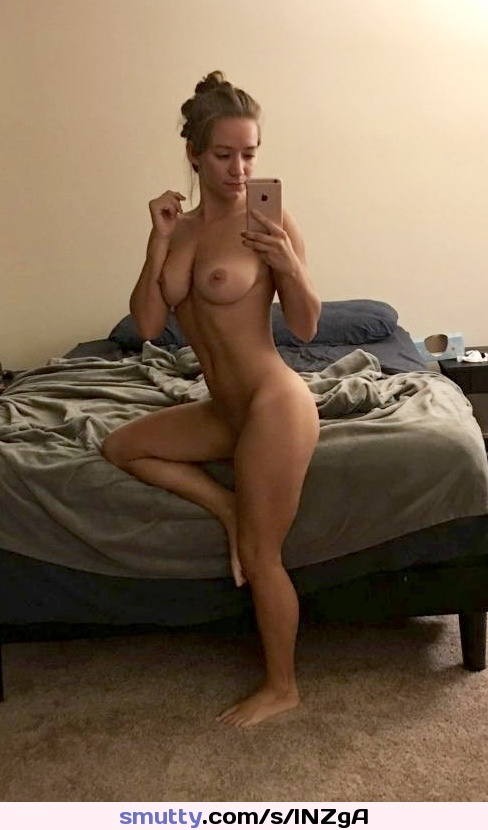 dildo sex videos watch and download dildo full porn