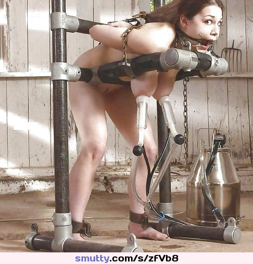 best freelance web developers for hire in aug #sexy#submissive#slave#restrained#bendover#armback#nipplesuck#Lactating#lactacte#milking#pumping#suckingtit#ballgag#fantasy#bdsm#scenery