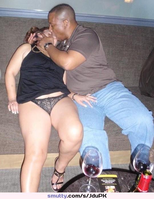 amateur french sex for valentines porn tube #sharedwife #hotwife #cuckold #bbc #bbcSharedWife #interracial #wwbm #bmww #amateur #housewife #pawg