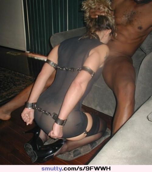 girls that give you a boner #anal #anallyblacked #bbc #bbcsharedwife #bmww #cuckold #hotwife #interracial #pullinghair #raciallycorrect #sharedwife #wwbm