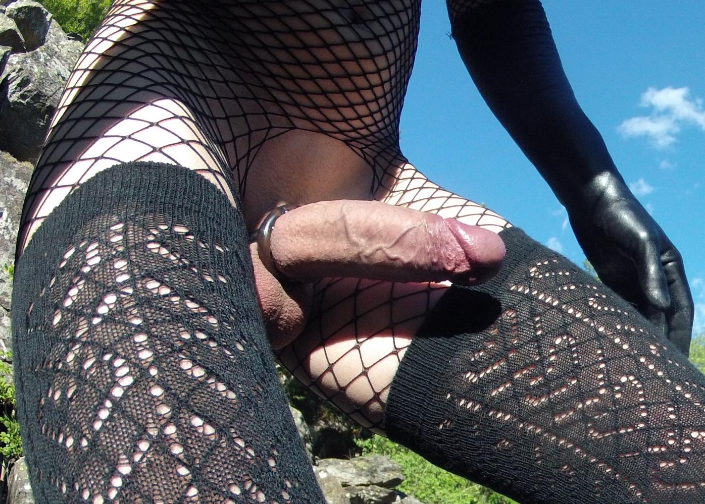 bianca varotti anal brazil mobile porno videos #amateur #cd #chickswithdicks #crossdress #femboi #gurl #iwantthatstiffcockballsdeepinmyass #iwanttosuckhercock #niceknob #shecock #sissy #sissyboy #sissycock #tgirl #tgirl #trannycock #trans #traps #tv