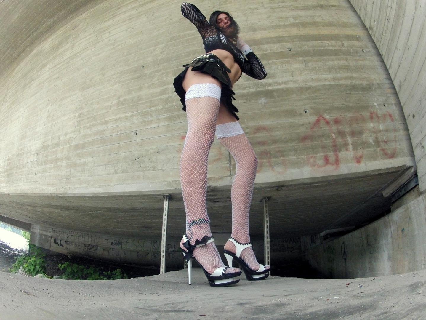 twerking tube videos delicious free porn