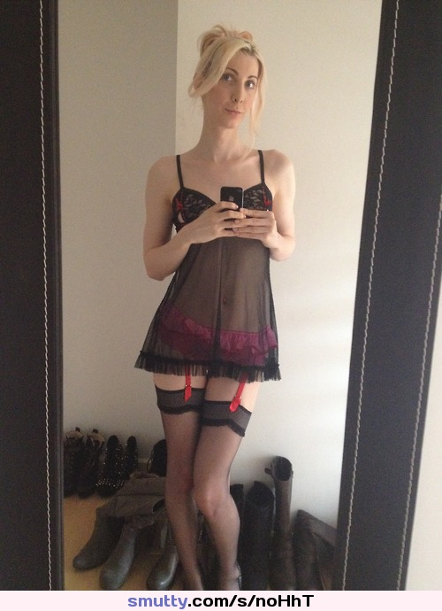 bangkok girls sex porn hot skinny chubby moms amateur bbw #shemale#ChristinaFutaGirl#lingeries#iwanttokissher
