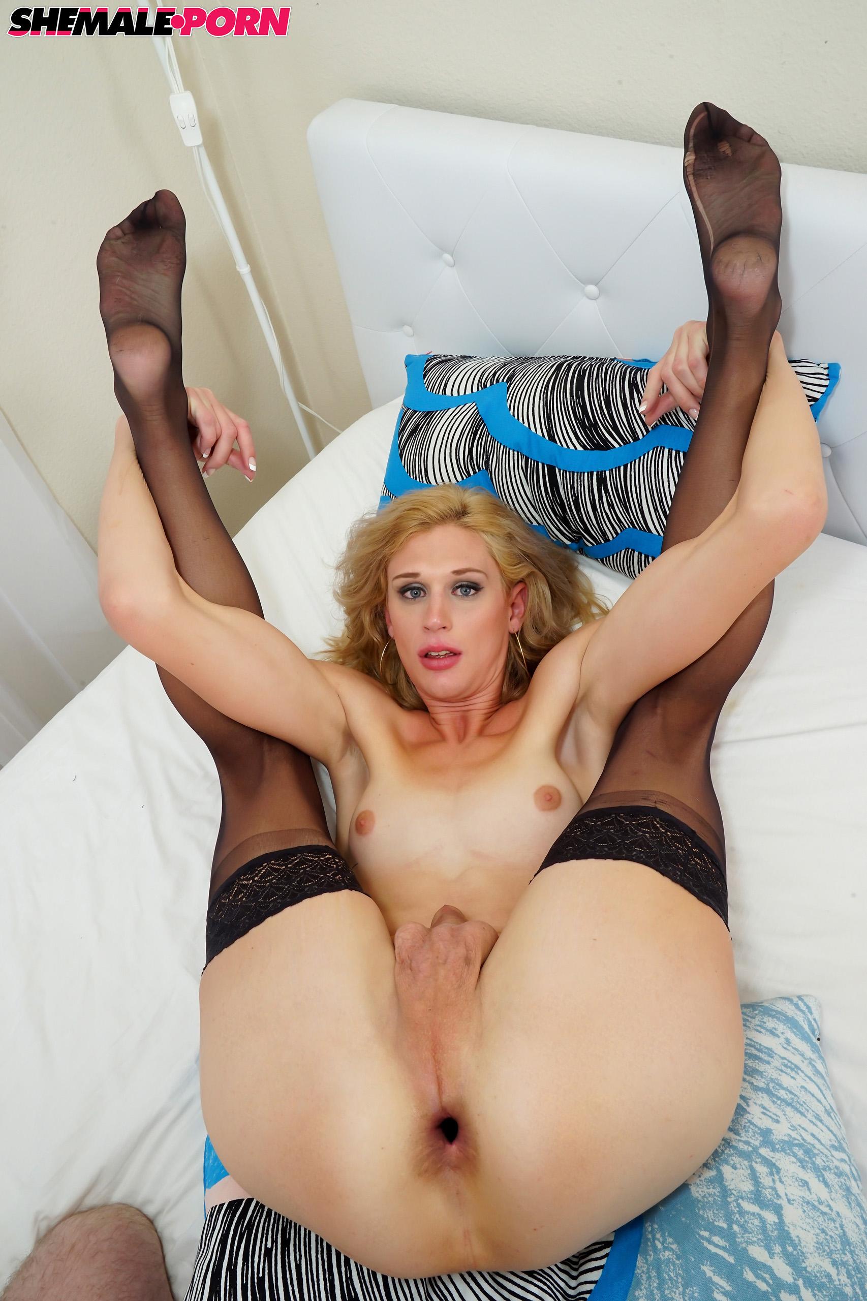 thai jenter oslo sweden girl sex