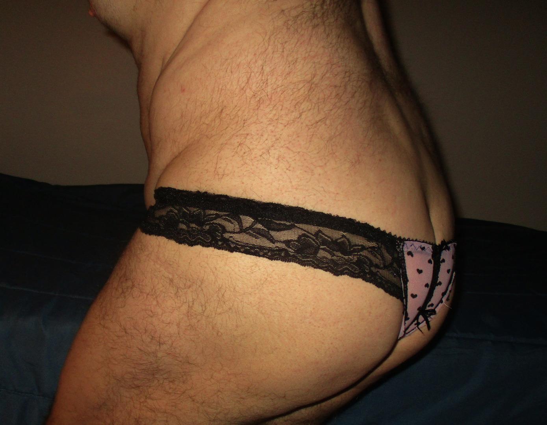 pov mean seductive red lipstick kisses #GAY #amateur #ass #bisexual #bum #butt #cd #crossdressing #sissy