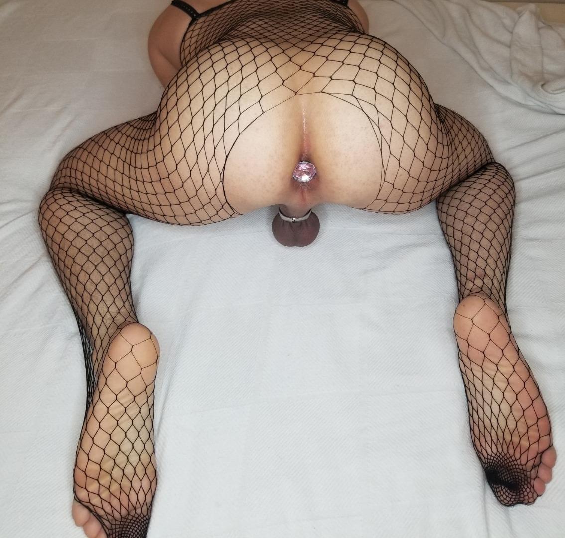 asian anal webcam omegle skype pornhub free watch