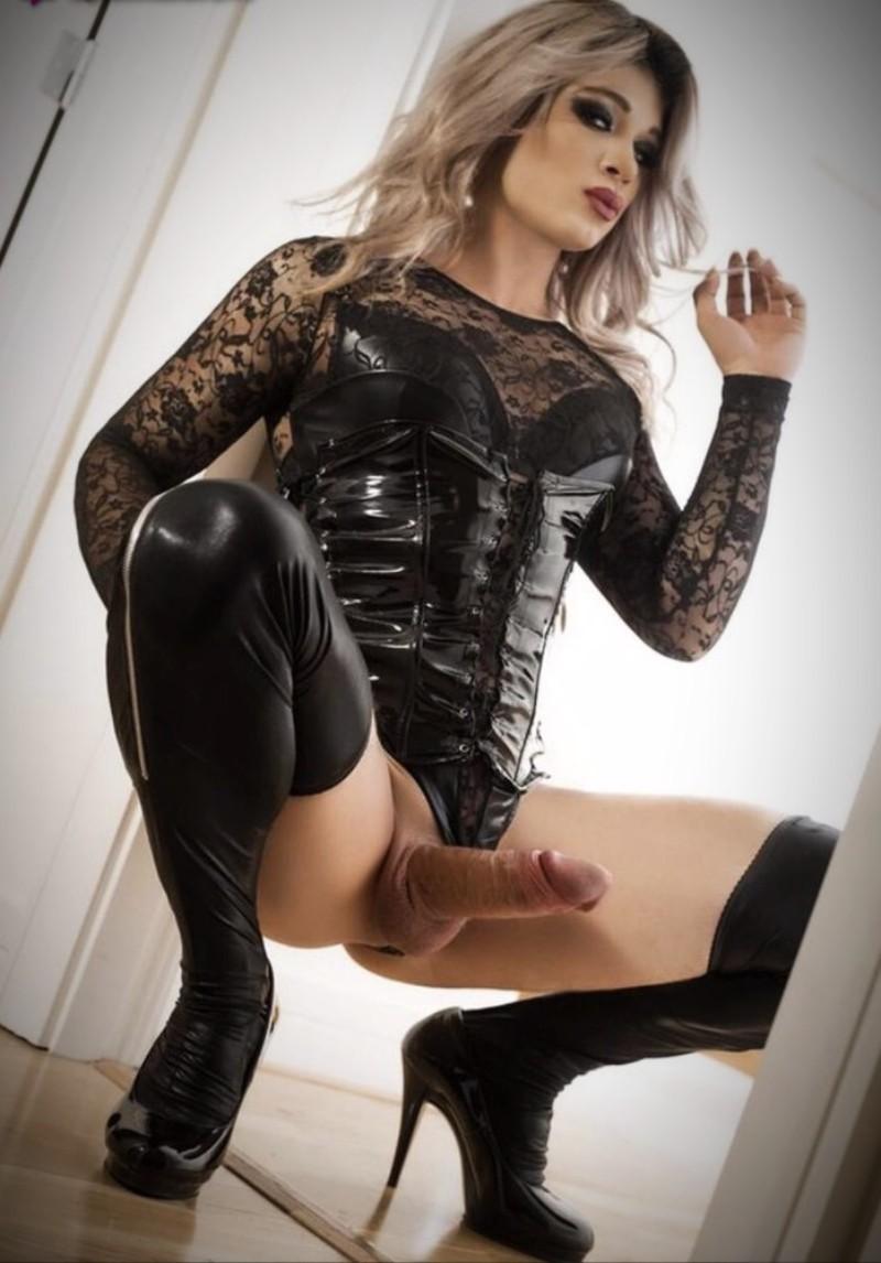 scrubs parody episode magnificent brunette missy #sissydream #sissy #sissycock #heels #smoothcock #sexyshemale #shemale #feminization #femboy #trap #squatting #crossdresser #bi #gay #cd