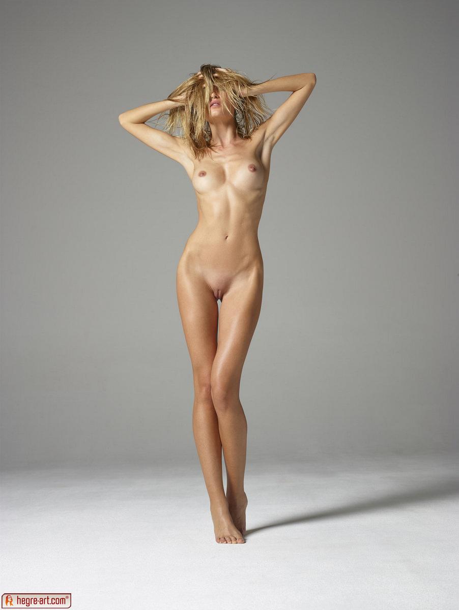 best asian purrrswayshun images on pinterest asian woman