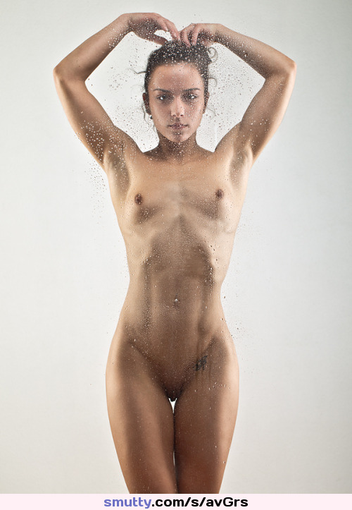 hurry and fuck me before dad gets home youporn free