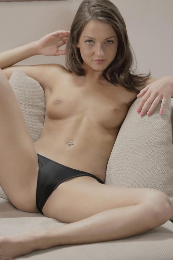 porno italiano amatoriale la maestra del pompino milf