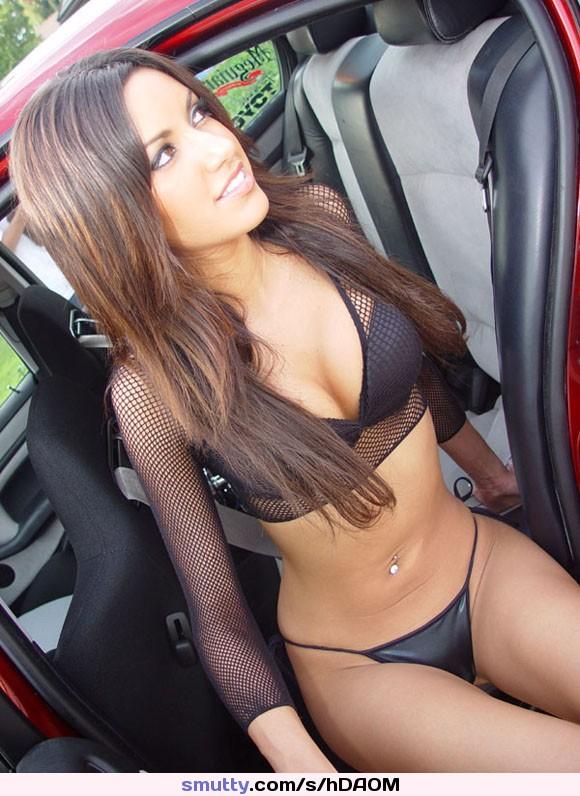 escort girl st cyr l ecole