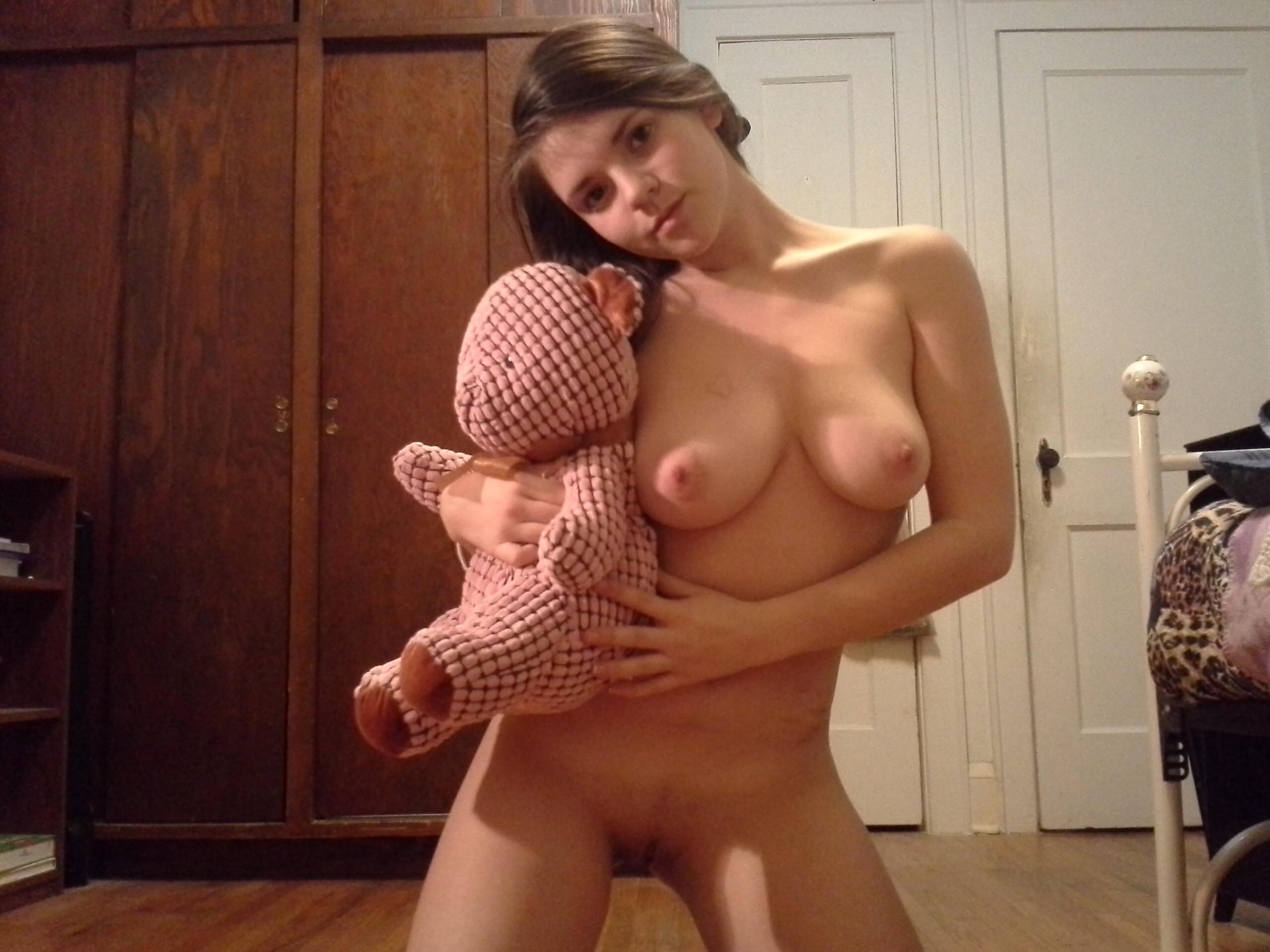 german redhead mature housewife mobile porno videos