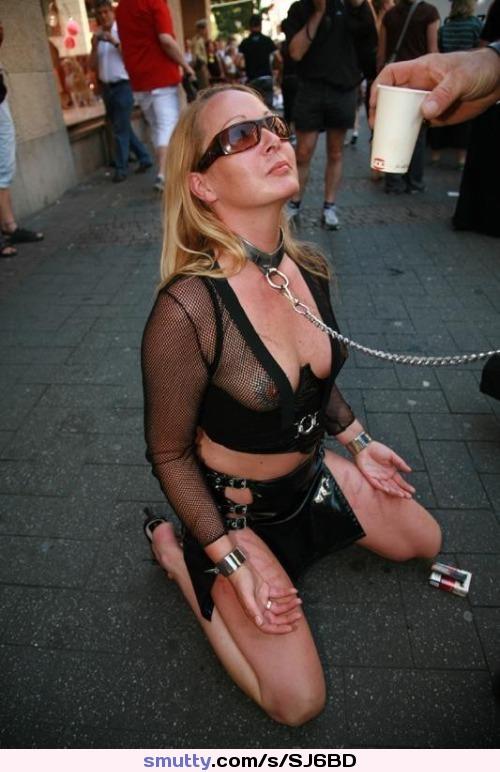 train shemale tube movies page tranny tube #submissive #inpublic #nn #gorean