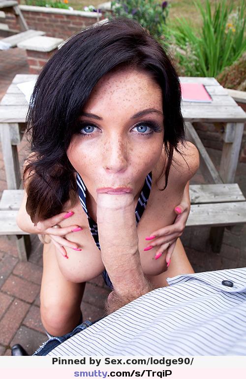 luciana paluzzi breasts scene in the sensuous nurse aznude