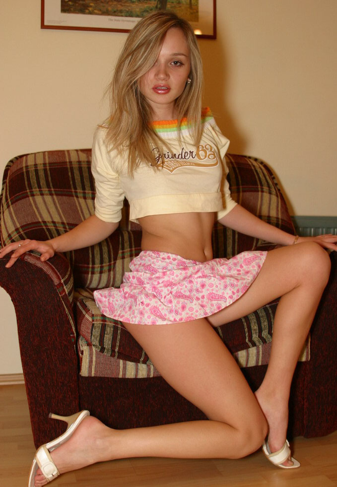 this is brazzer is still porn website out there bnc Sunrise Sunset Blonde Browneyes Messybed Gorgeous Elegant Lips