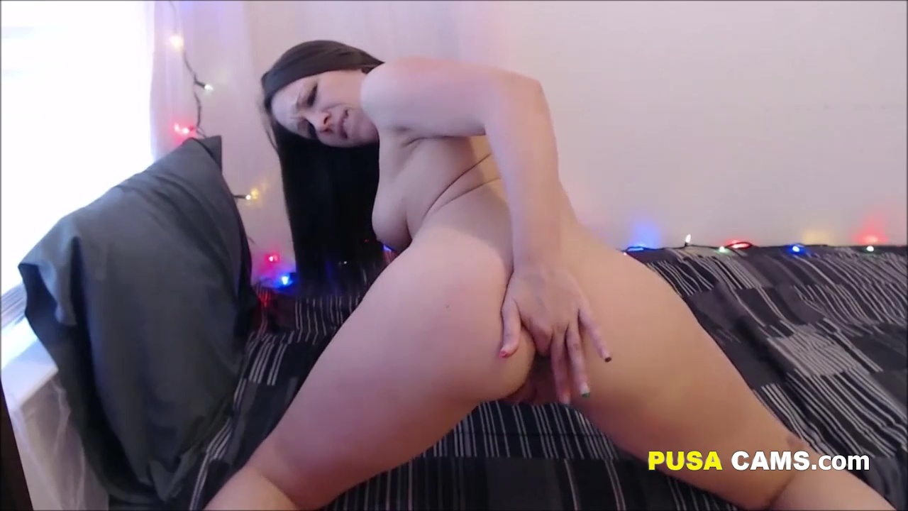 pnp eliza dushku with sarah michelle gellar artt Sweet Big Ass Brunette Twerks Fucks her Tight Cunt on #Brunette #striptease #lingeries #twerks #amateur #dirtytalk #tight #cut
