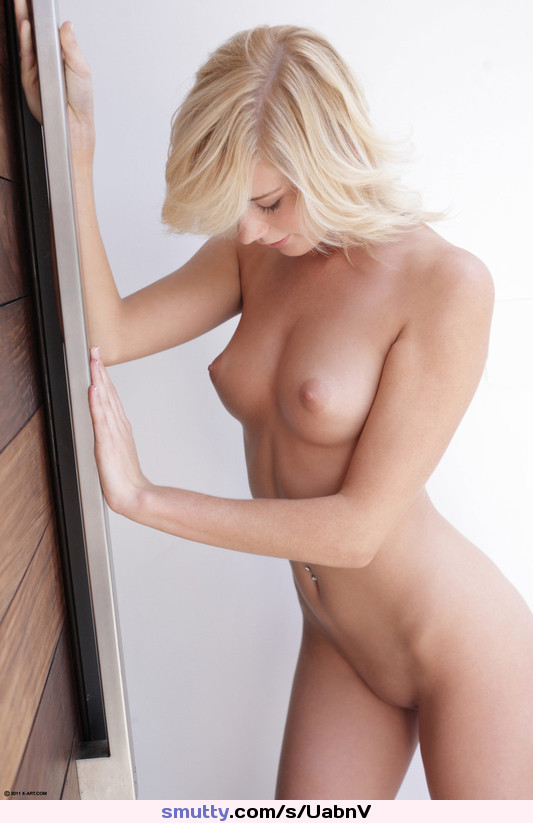showing porn images for machete natis porn