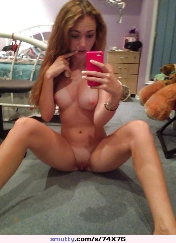 photo big tits interracial latina hot unshaven