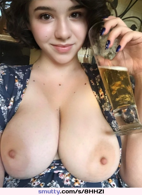 lbfm hottest sex videos search watch and rate lbfm