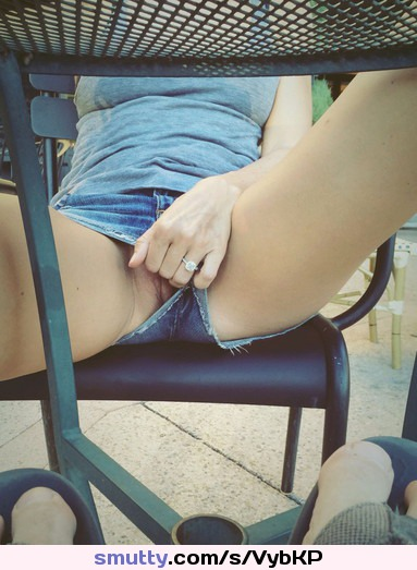 charlottes needle torture and skinny redhead slavegirl extreme hot waxing punish