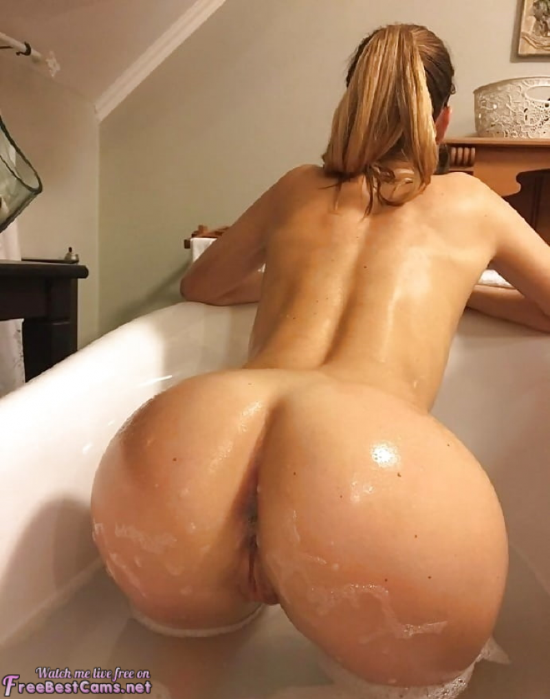 free maid porn videos from thumbzilla