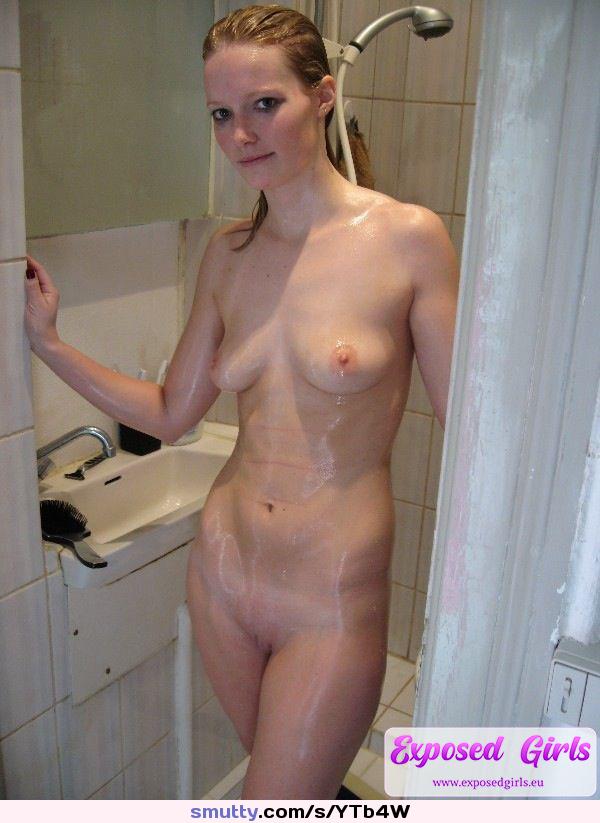 casting amateur porn sites homemade porn videos