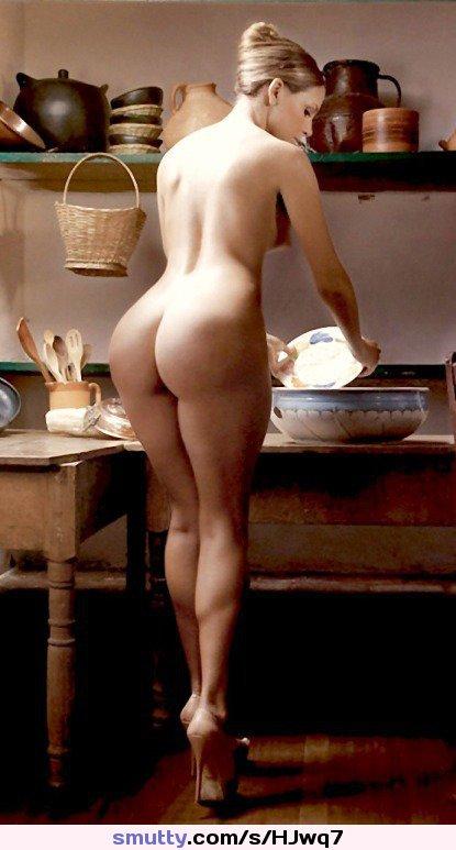 nude of spartacus anna hutchison ellen