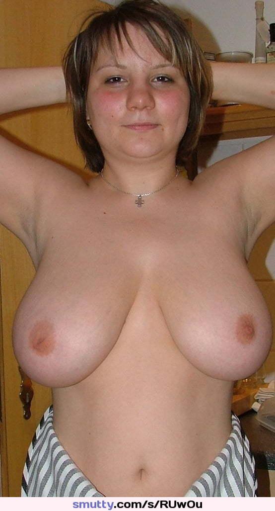 vintage big tits and retro boobs