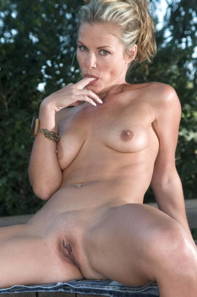 busty milf riding cock free sex pics porno archive #alcohol #blonde #cougar #downblouse #milf #momstits #slut #tits #topless #udders #whore