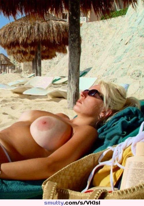 sexy serena williams naked fucked photo free porn