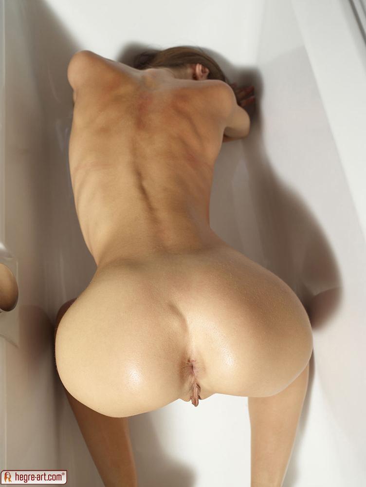reality show playboy swing pornhub free porn movies