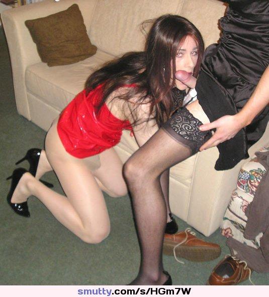 search armpit only lesbians porn best lesbian porn