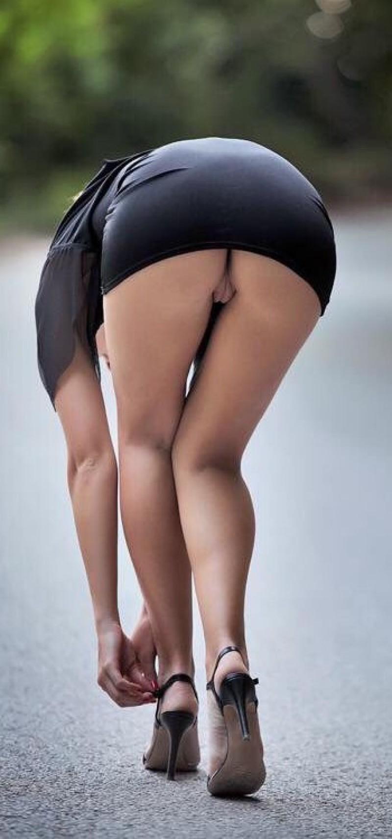 john leslie sasha grey joyful striped stockings jpeg