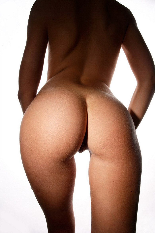 nadya suleman in porno filminin fotografi sizdi