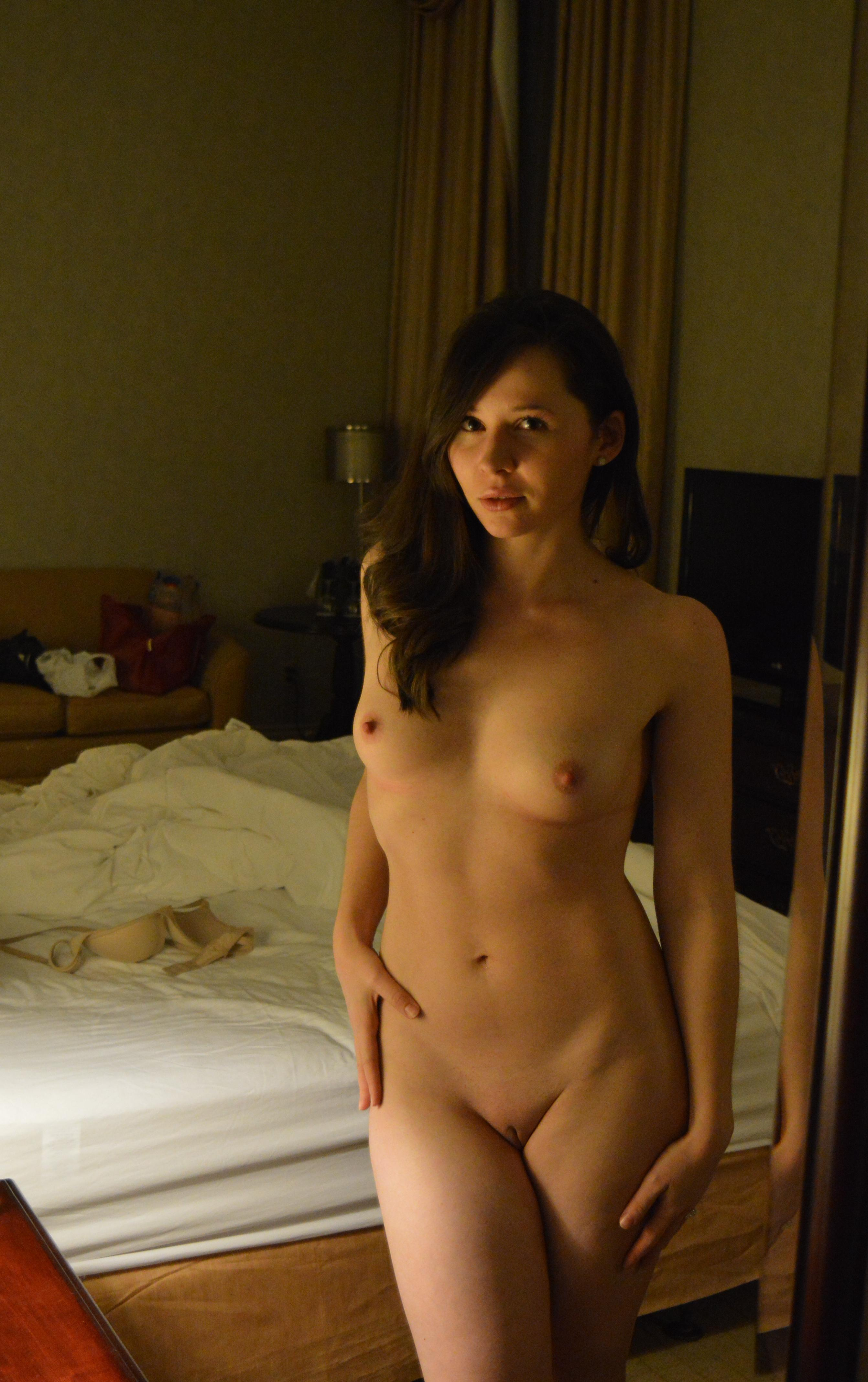 lesbian orgy free porn dino tube newest Wife Amateur Brunette MILF Nude Slut Degraded Forced Nude Slave Readytofuck Used Caption Mature Hot Fucktoy Sexy Bitch