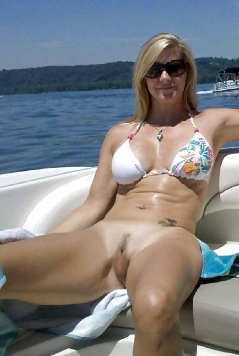 kristal summers interracial tube search videos #amateur #bitch #caption #degraded #exposed #hairy #homemade #hot #housewife #humiliation #mature #milf #nude #reluctant #shy #webslut #wife