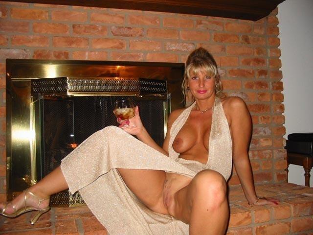 hot aishwarya rai nude sex video mobile porno