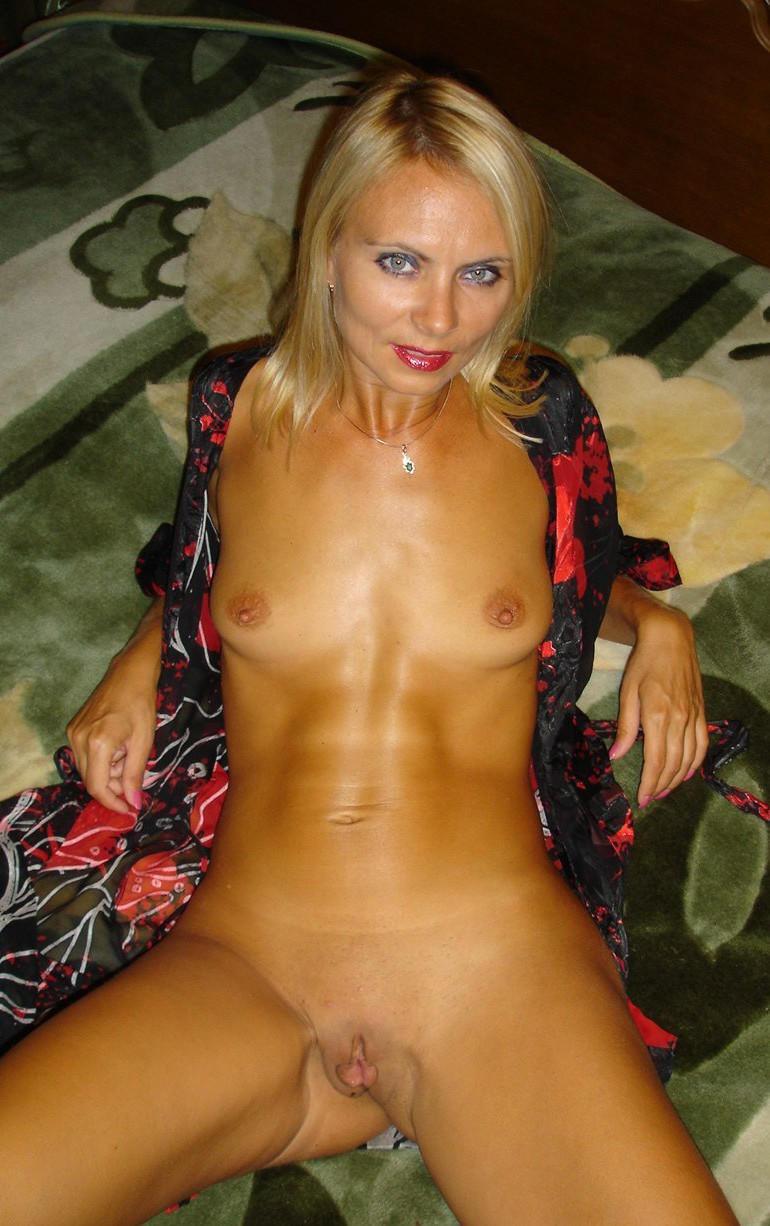 showing porn images for katy kendall karson porn