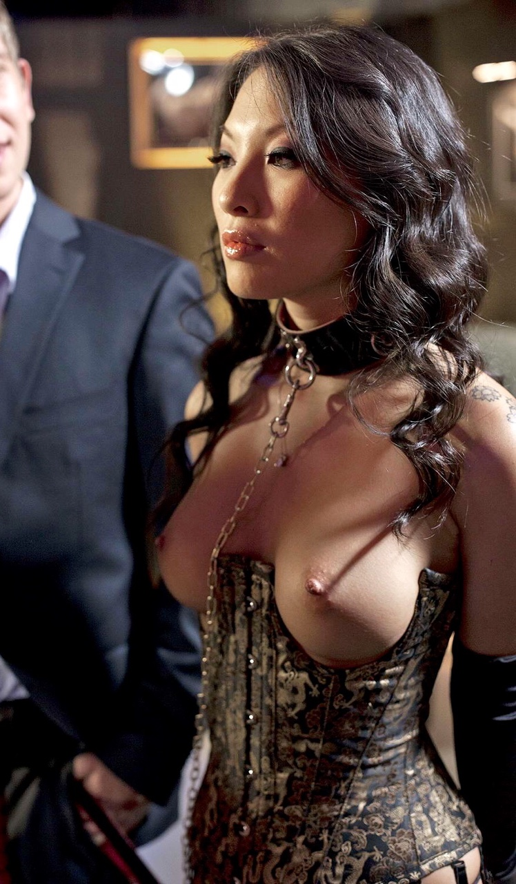 lingerie sexy lingerie bra sexy lingerie corset panties underwear